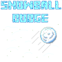 icon Snowball Dodge