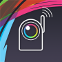 icon BabyCam: Baby Sleep Monitor & Nanny Cam - 3G, Wifi