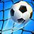 icon Football Strike 1.6.2