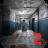icon Horror Hospital II 4.3