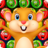 icon Hamster Funny 17.0