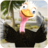 icon Talking Ostrich 1.3.3