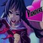 icon New Yendere Anime School Simulator Guide 2021
