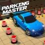 icon Parking Master - Car Parking