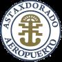 icon Astaxdorado Conductor