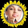 icon Mirror - Selfie, Light