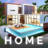 icon Home Design 1.3.26