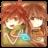 icon Lanota 1.12.1