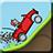 icon Hill Climb Racing 1.0.5