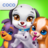 icon Puppy Love 2.0.4