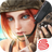 icon Rules of Survival 1.150917.156089