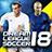 icon Dream League 5.054