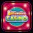 icon Billionaire Casino 3.7.1181