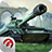 icon World of Tanks 4.9.0.379