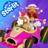icon Starlit On Wheels 2.3