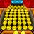 icon Coin Dozer 18.5