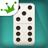 icon Dominoes 2.5.0