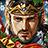 icon Sultans 1.7.12