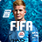icon FIFA Mobile 12.2.01