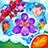 icon Blossom Blast Saga 63.0.1