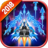 icon Space Shooter 1.215