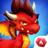 icon DragonCity 7.2