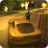icon Payback 2 2.104.2