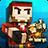 icon Pixel Gun 3D 14.1.1