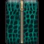 icon Zipper Lock Screen