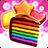 icon Cookie Jam 7.70.209