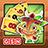 icon Solitaire 4.4.0.42548
