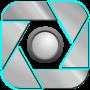 icon LxMeter