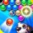 icon Bubble Bird Rescue 2.2.8