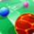 icon Microgolf Masters 2.6.1