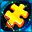icon Magic Puzzles 5.3.7
