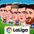 icon Head Soccer 4.4.1