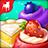 icon Cake Swap 1.53