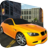 icon City Car Driving 1.035