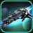 icon Galaxy Clash: Evolved Empires 2.3.2