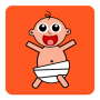 icon Baby Care Log