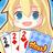 icon com.gameindy.slaveth 2.3.3