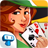 icon Solitaire Detectives 1.2.1