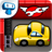 icon Tiny Auto Shop 1.3.1