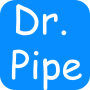 icon Dr. Pipe