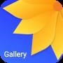 icon Pixture- Best Photo Gallery & Album App