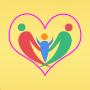 icon Parenting Indonesia