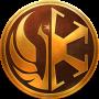 icon SWTORSK