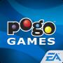 icon POGO Games