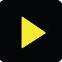 icon Videoder - All video Downloader