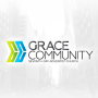 icon Grace Community SDA Church